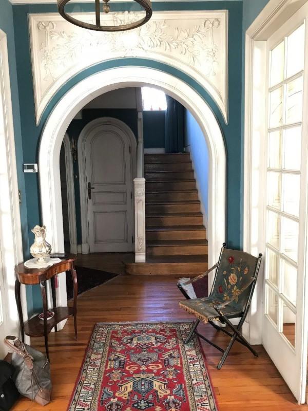 Sale house / villa Tarbes 472500€ - Picture 6