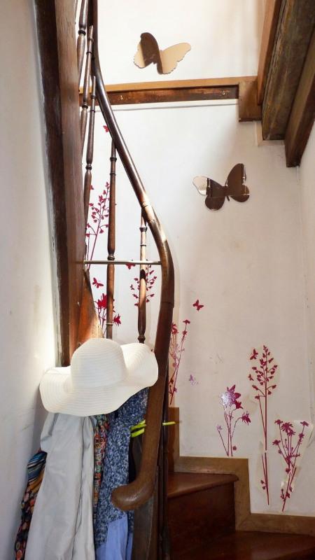 Vente appartement Pau 255000€ - Photo 9