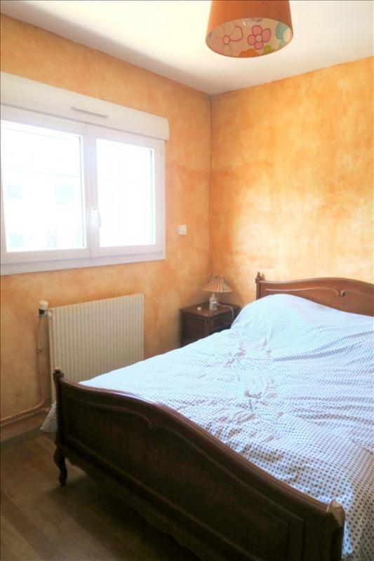 Vente maison / villa Epinay sur orge 258000€ - Photo 8