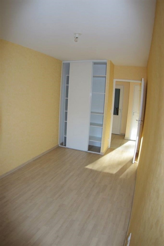 Vente appartement Balmont 235 000€ - Photo 5