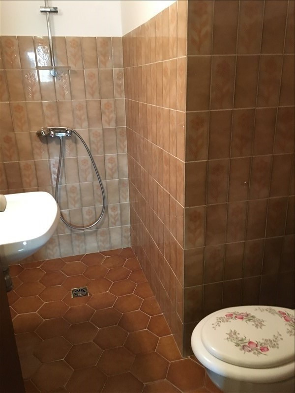 Location appartement L ile rousse 950€ CC - Photo 4