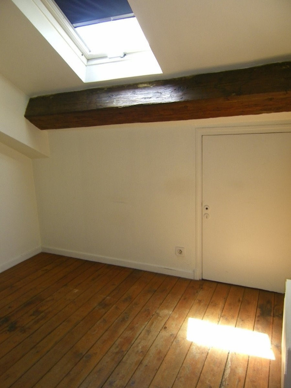 Rental apartment Agen 265€cc - Picture 1