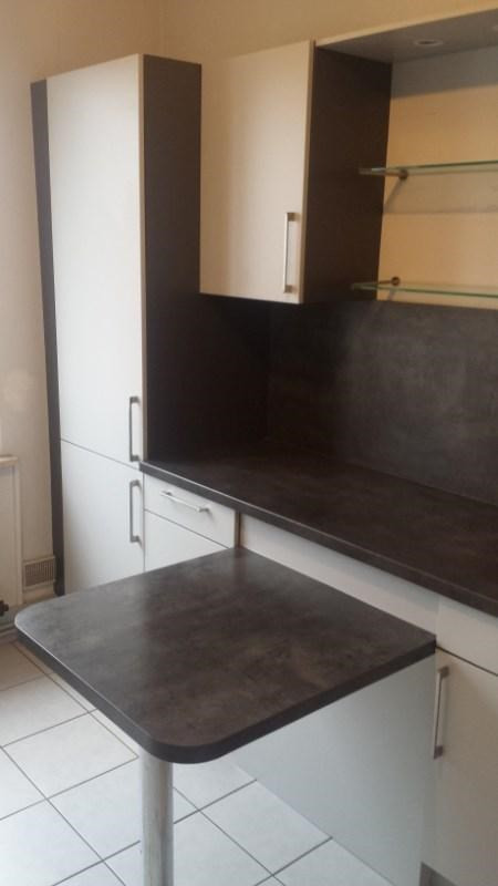 Location appartement Bischwiller 540€ CC - Photo 2