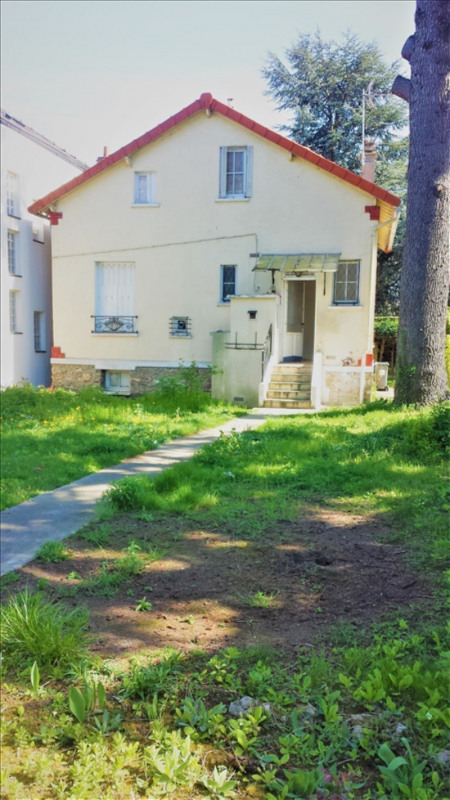 Location maison / villa Sarcelles 1200€ CC - Photo 6