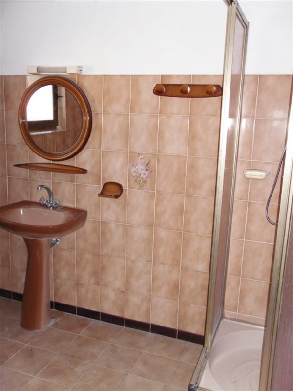 Rental house / villa Quimperle 750€ CC - Picture 7