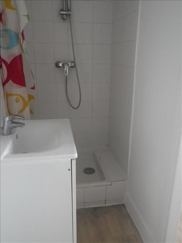 Rental apartment Versailles 442€ CC - Picture 3