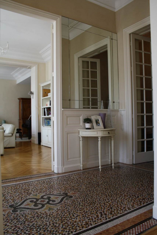 Vente de prestige maison / villa Cognac 884000€ - Photo 19