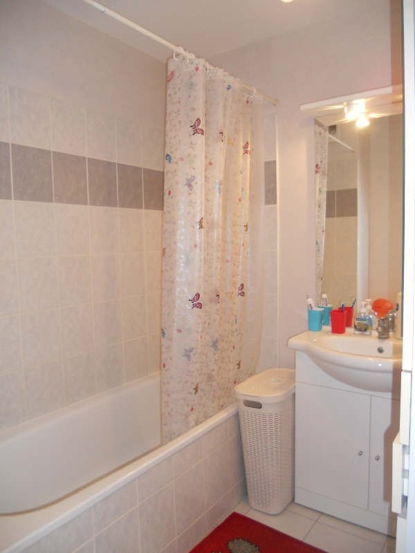Sale apartment Royan 129900€ - Picture 6