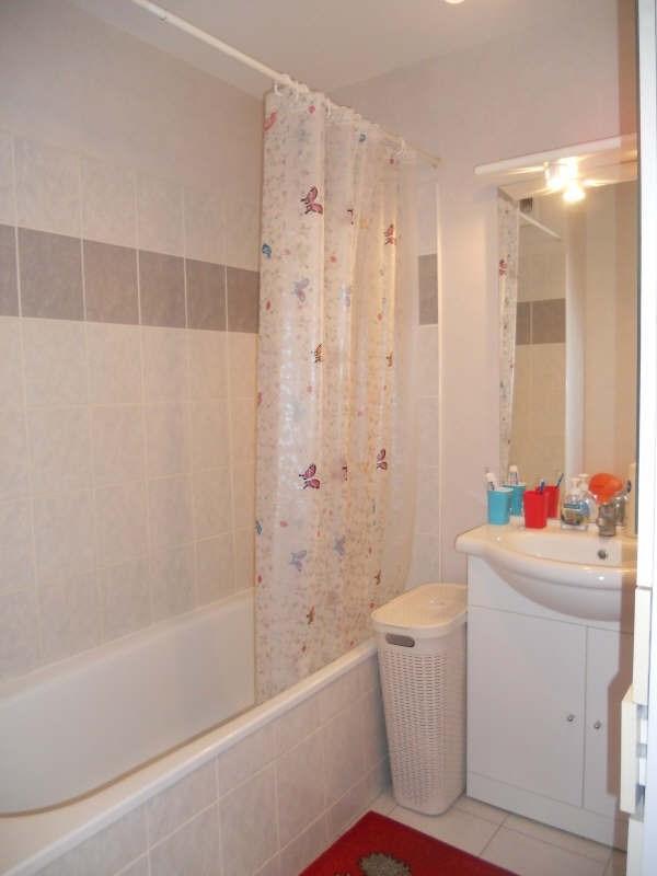 Vente appartement Royan 129900€ - Photo 6