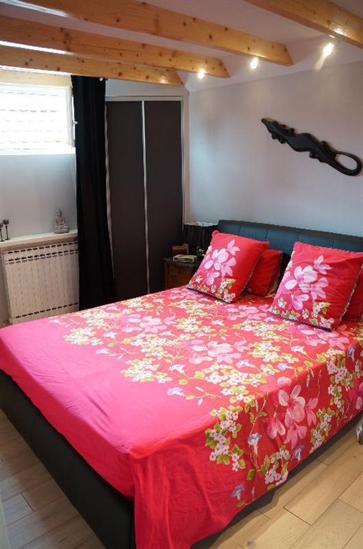 Sale house / villa L isle d abeau 347000€ - Picture 7