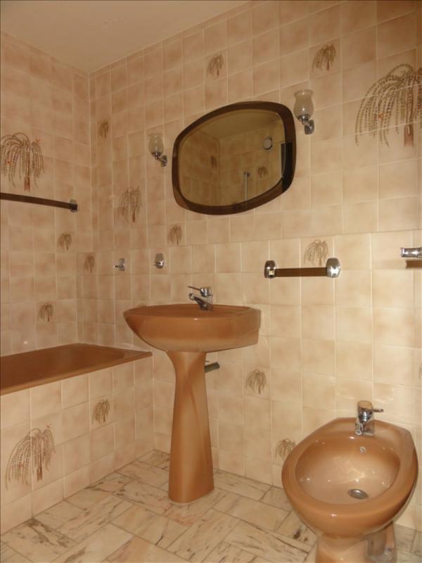 Vente appartement Nanterre 285000€ - Photo 6