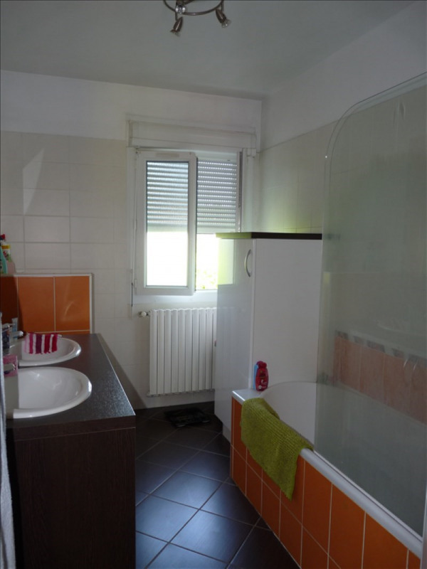 Rental house / villa Nerac 750€ +CH - Picture 6