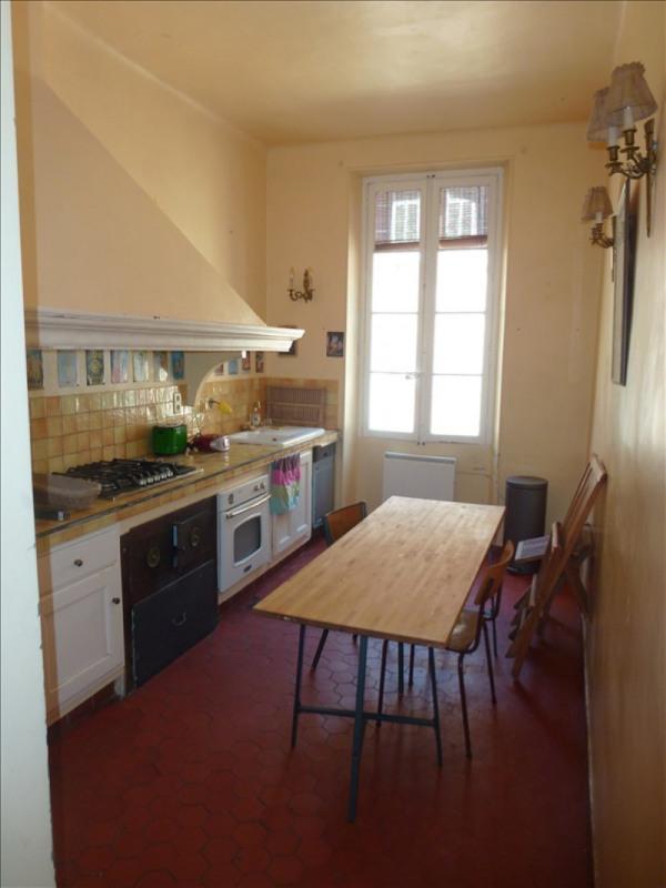 Location appartement Toulon 1400€ CC - Photo 4