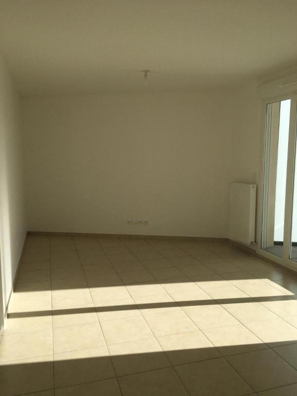 Location appartement Villeurbanne 860€ CC - Photo 6