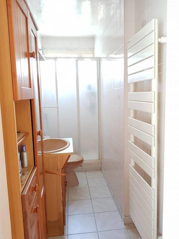 Sale house / villa Montigny-sur-loing 262500€ - Picture 11
