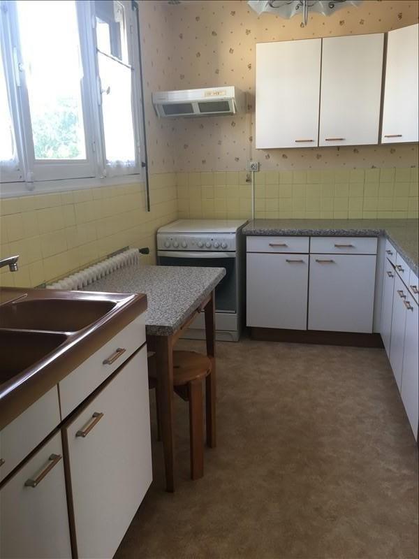 Sale house / villa Sens 145000€ - Picture 3