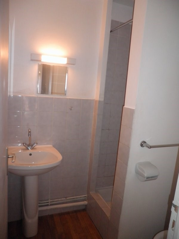 Location appartement Toulouse 428€ CC - Photo 3