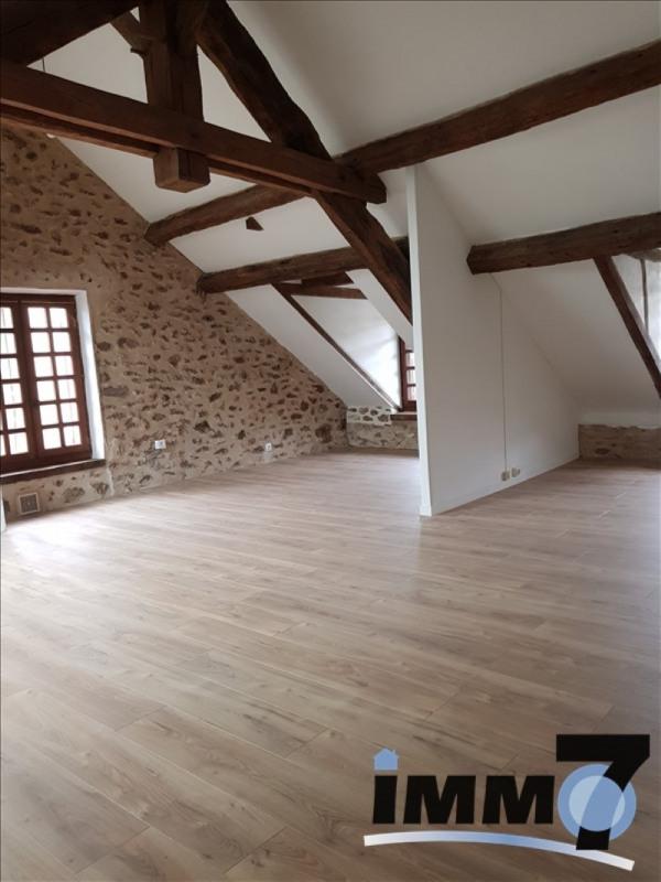 Alquiler  casa La ferte sous jouarre 998€ CC - Fotografía 7