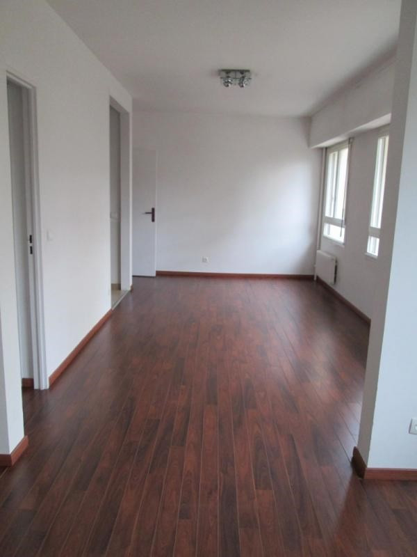 Location appartement Versailles 1 230€ CC - Photo 4