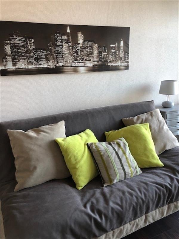 Location vacances appartement La baule 1800€ - Photo 9