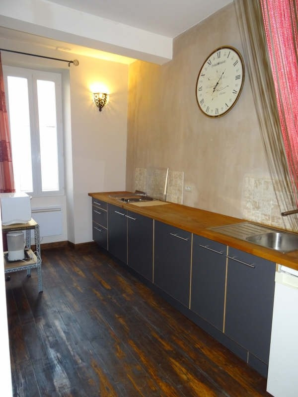 Vente appartement Montelimar 80000€ - Photo 3