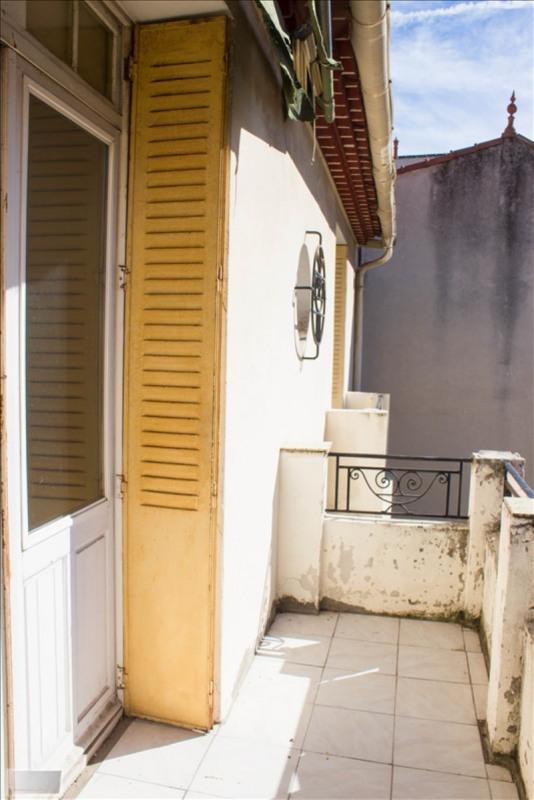 Verkauf wohnung Toulon 93000€ - Fotografie 4