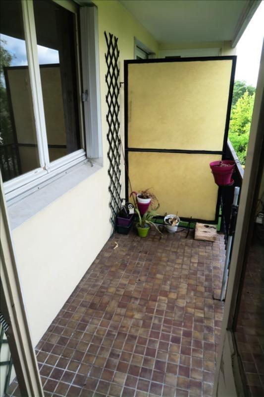 Vente appartement St michel sur orge 185000€ - Photo 5