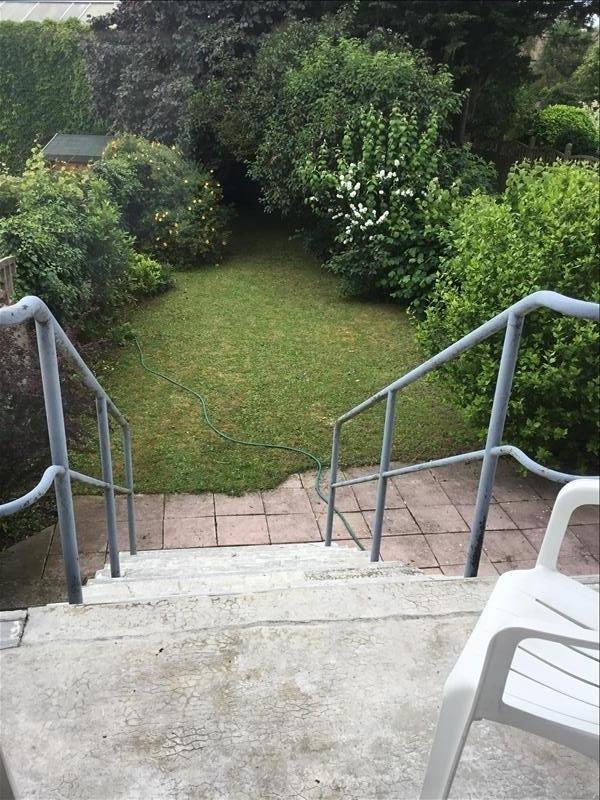 Vente de prestige maison / villa Arras 264000€ - Photo 6