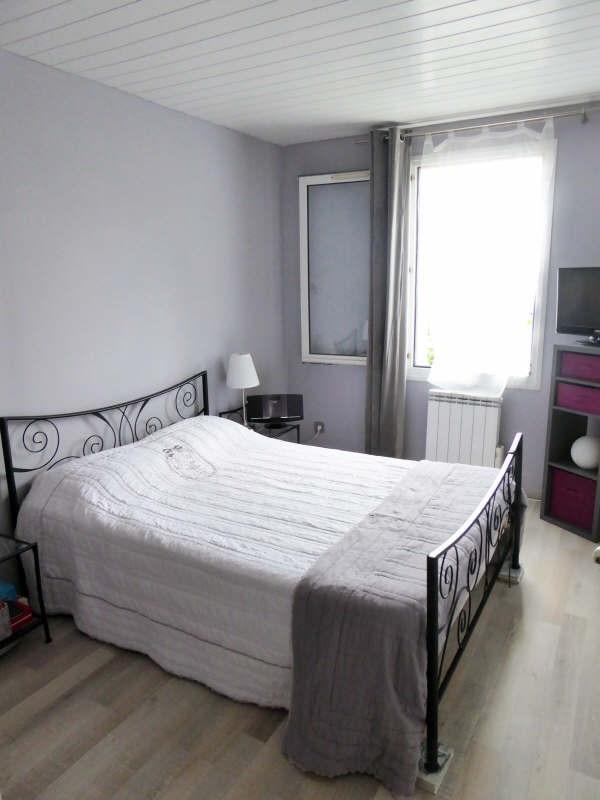 Vente maison / villa Elancourt 310000€ - Photo 5