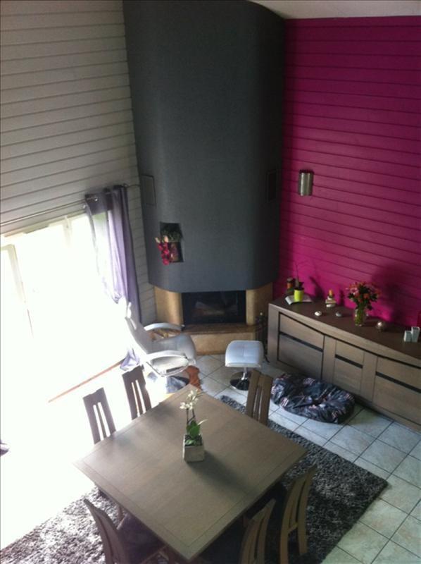 Sale house / villa Labruguiere 210000€ - Picture 6