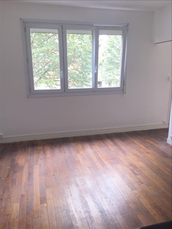 Location appartement Noisy le sec 800€ CC - Photo 3