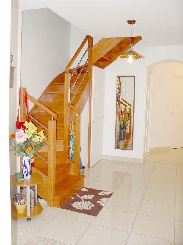 Sale house / villa Bergerac 365000€ - Picture 4