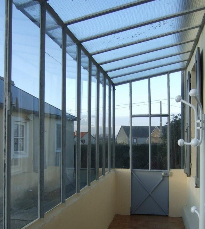 Vente maison / villa Isigny sur mer 94700€ - Photo 2