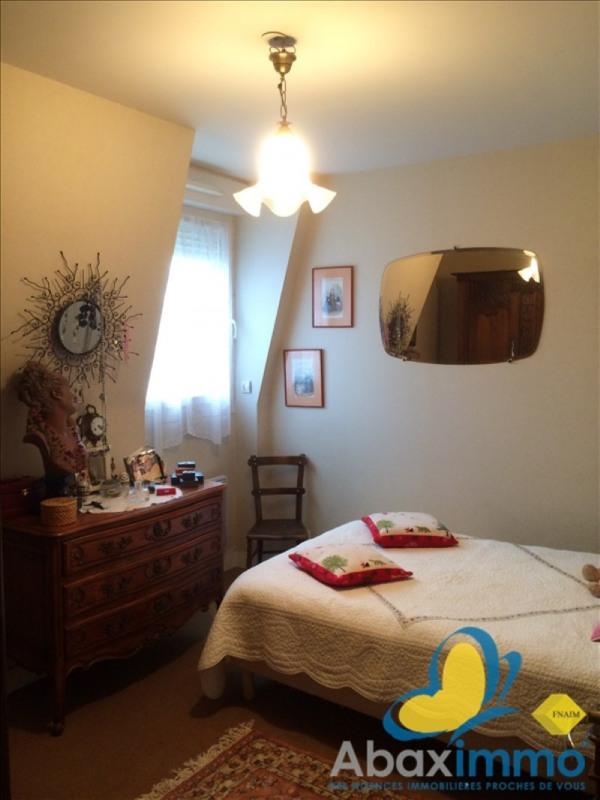 Sale apartment Falaise 177600€ - Picture 5
