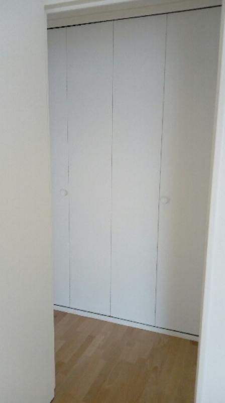 Revenda apartamento Courcouronnes 171000€ - Fotografia 8