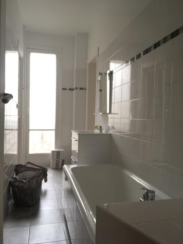 Alquiler  apartamento Paris 8ème 3445€ CC - Fotografía 8