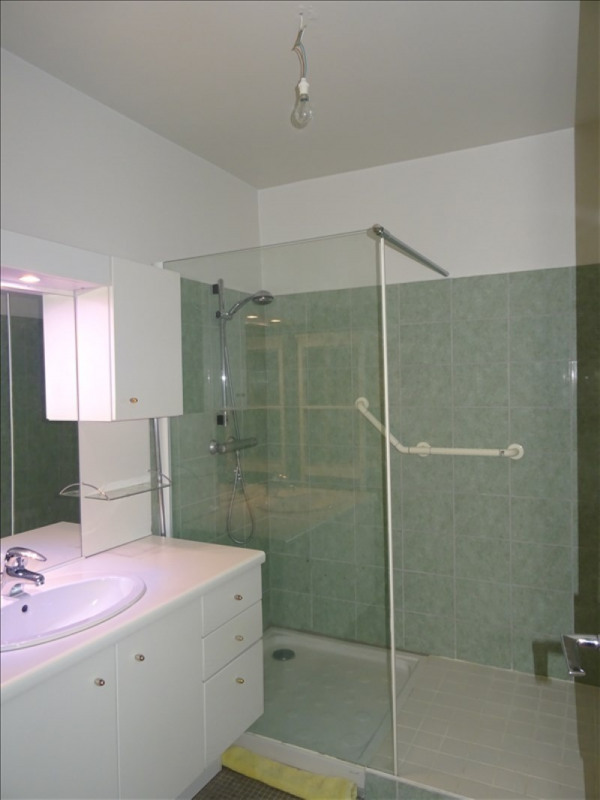 Sale apartment St brieuc 241500€ - Picture 10