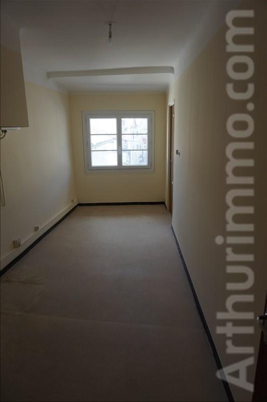 Rental apartment St andre de sangonis 580€ CC - Picture 2
