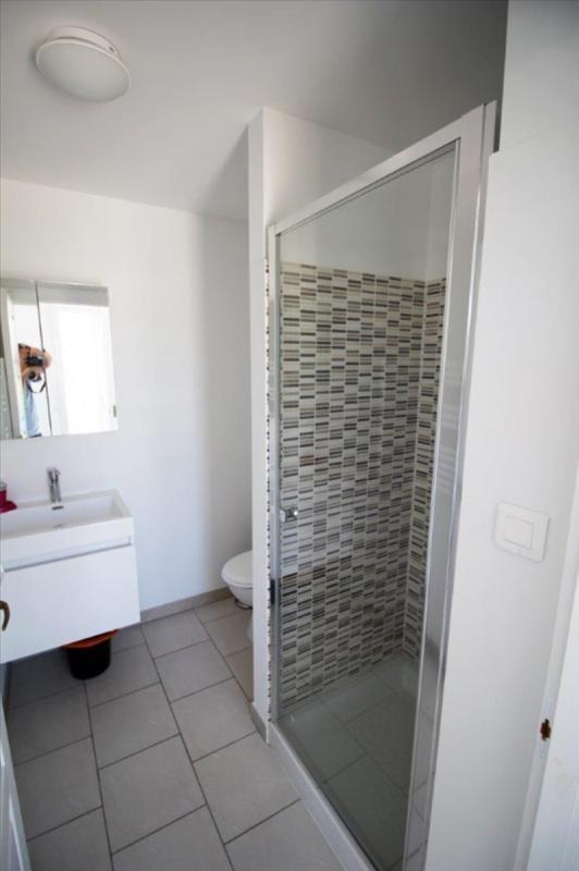 Location appartement Ajaccio 580€ CC - Photo 3