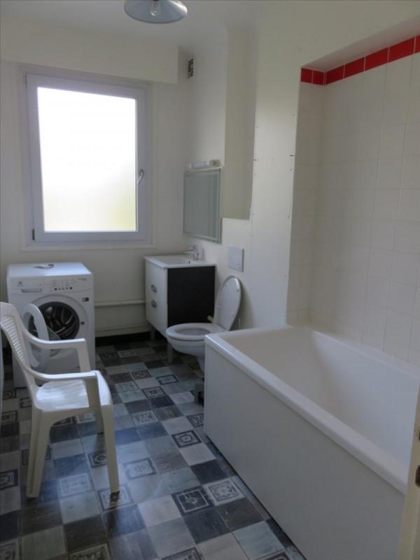 Location appartement Dunkerque 870€ CC - Photo 5