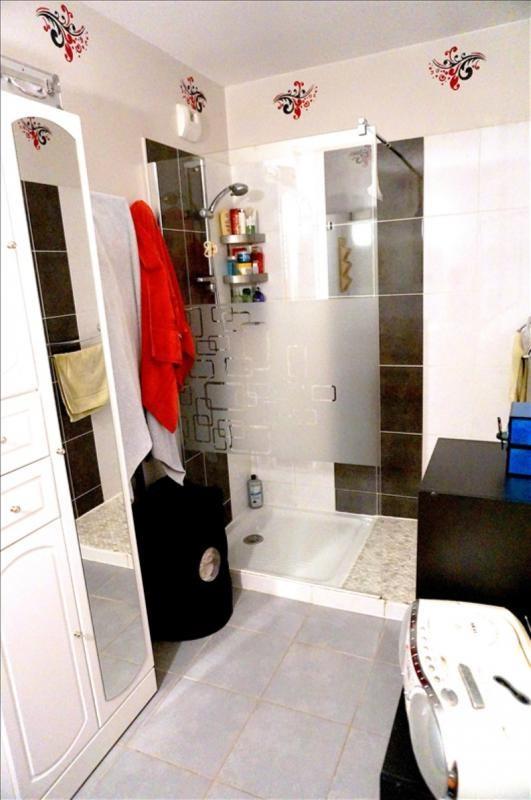 Vente appartement Cornebarrieu 178000€ - Photo 5