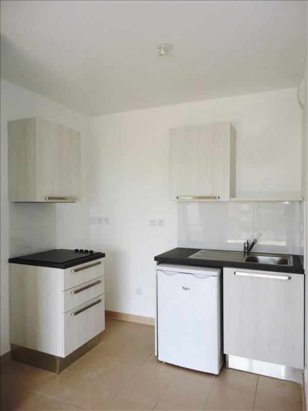 Alquiler  apartamento Seyne sur mer 650€ CC - Fotografía 3