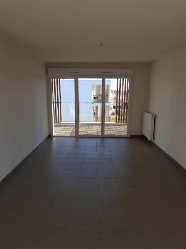 Location appartement Cugnaux 693€ CC - Photo 4