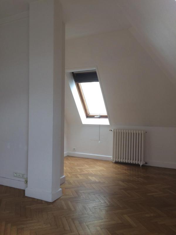 Rental apartment Paris 7ème 2785€ CC - Picture 5