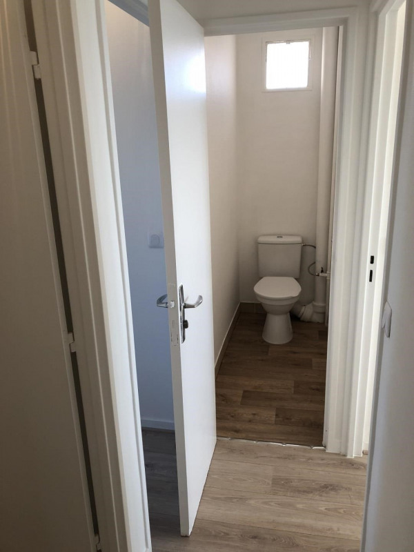 Location appartement Taverny 810€ CC - Photo 9