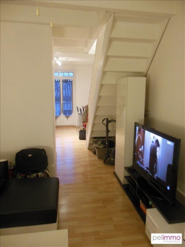 Rental apartment Salon de provence 540€ CC - Picture 4