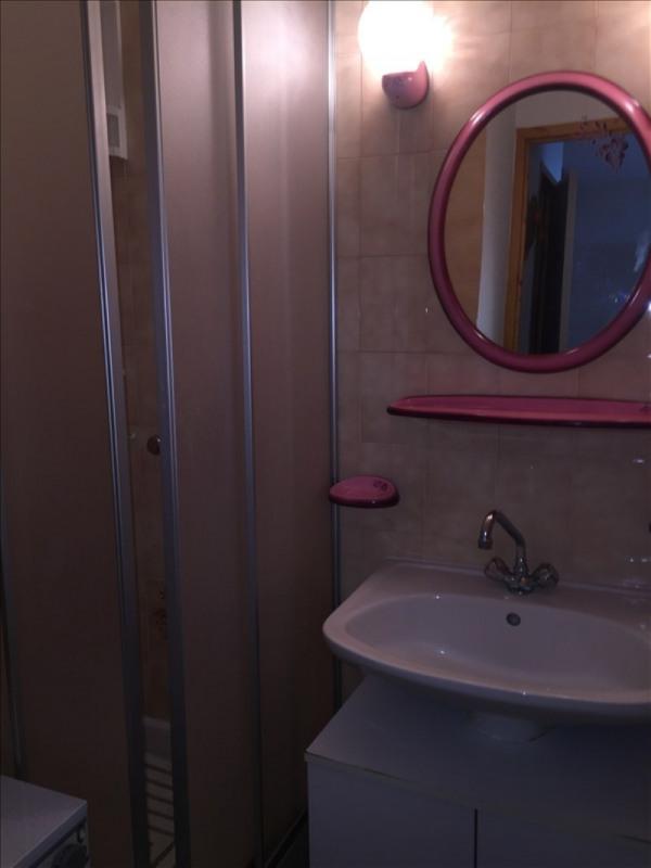 Sale apartment Vaux sur mer 112250€ - Picture 6