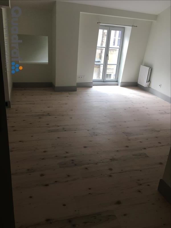 Location appartement Lyon 1er 549€ CC - Photo 3