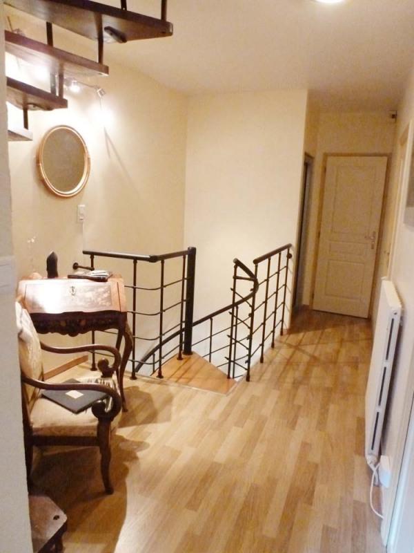 Vente appartement Avignon 345000€ - Photo 4