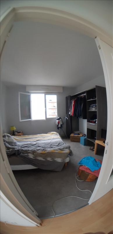 Location appartement St nazaire 673€ CC - Photo 8